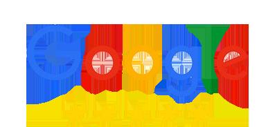 Google+ dental reviews
